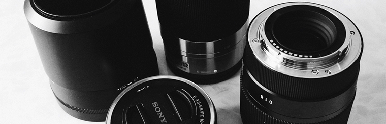 SIGMA 30mm F1.4大光圈定焦镜头