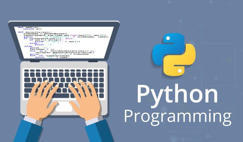 macOS下安装和运行Python