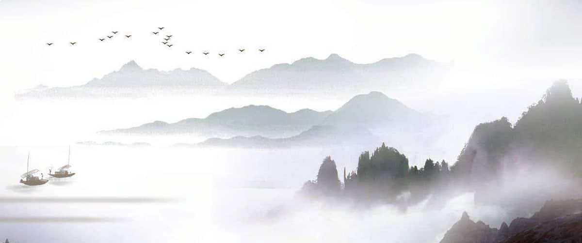 人文历史纪录片《苏东坡》