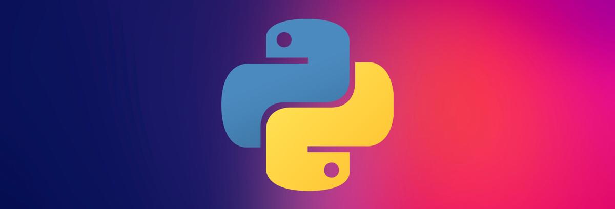 Python计算余数和商及计数变量