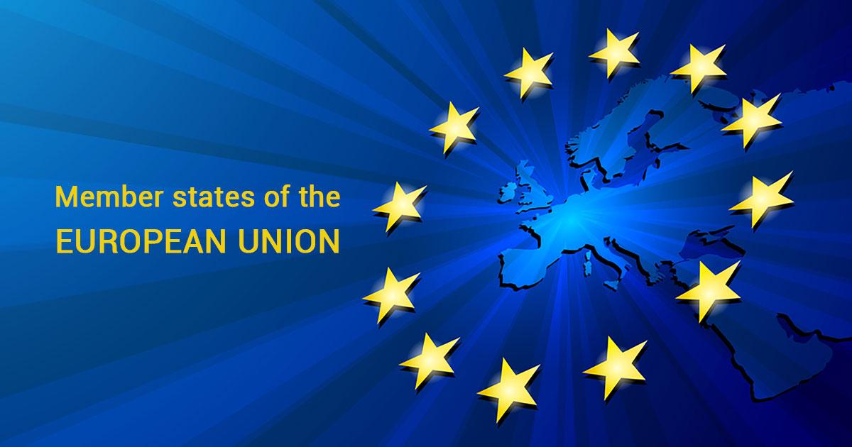 欧盟增值税新规则7月1日起生效